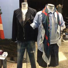 #ss15 #primoemporio #shop www.primoemporio.it
