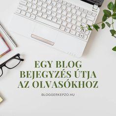 Sokan kérdezitek, hogyan lehet jól promotálni egy blog bejegyzést.  Egy blog bejegyzésnek az útja lehet rövid, lehet hosszú ez mind attól függ, hogy az adott blogger milyen platformokon van jelen. Ezeket szedtem nektek össze egy csokorba, hogy sok emberhez el tudjátok jutni.  Hajrá BloggerKépző!  #bloggerkepzo #blog #blogger #út #bejegyzes #fejlodes  #linkedin #zartcsoport #magyarorszag #magyarblogger #mik #instahun #olvasó #fejlődés Minion, Bullet Journal, Instagram, Minions