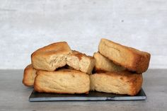Woensdag Challenge: Duivekater! #Challenge #Duivekater #Woensdag Dutch Recipes, Cornbread, Sugar Free, Crackers, Wednesday, Low Carb, Gluten Free, Challenges, Favorite Recipes