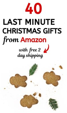 So you're looking for last minute Christmas gifts? Check out this holiday gift - Covid Logisn Christmas Presents For Him, Amazon Christmas Gifts, Meaningful Christmas Gifts, Christmas Decorations For Kids, Creative Christmas Gifts, Last Minute Christmas Gifts, Christmas Gifts For Coworkers, Thoughtful Christmas Gifts, Christmas On A Budget