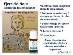 Healthy Life, Healthy Living, Essential Oils, Memes, Tips, How To Make, Image, Santa Fe, Doterra
