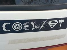 All Super Heroes coexist