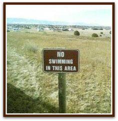 crazy signs   Crazy Signs #1