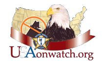Join a neighborhood watch group through the Anaheim Police Department.