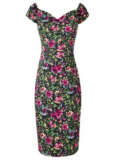 Joe Browns Costa Rica Dress