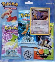 pokemon packs   Pokemon Card- Pokemon booster Packs All Pokemon Cards, Pokemon Trading Card, Trading Cards, Pokemon Craft, New Pokemon, Pokemon Birthday, 7th Birthday, Pokemon Theme Decks, Pokemon Packs