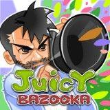 Juicy Bazooka-Free game online