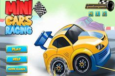 More Games, Games For Kids, Games To Play, Online Cars, Play Online, Online Racing Games, Race Cars, Video Games, Children