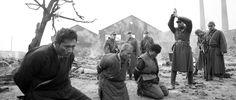 Nanking 1937