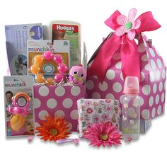 #baby #basket #afflink  Daughters are Special Baby Gift Basket - $57.95  http://shareasale.com/m-pr.cfm?merchantid=4445&userid=1560813&productid=525773944&afftrack=