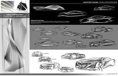 MINI PROJECTS on Behance