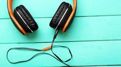 5 бонусов музыки для женщин - Как сказал великий Боб Марли: «Когда музыка попадает в тебя, ты не чувствуешь боли».Многие женщины в течение жизни и сами успевают прийти к этому заключению: музыка лечит, поддерживает и придает силы!  Она поднимает настроение, настра