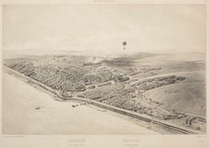 Asset Preview Brighton England, Brighton And Hove, Royal Pavilion, Store Image, Local History, East Coast, Vintage Photos, Countryside, Balloon