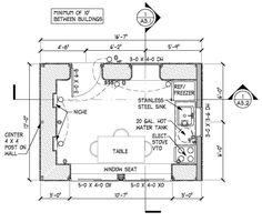 Dixon Homes New Home Designs Prices House Plans Pinterest