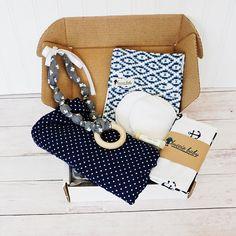 New Mom Gift Basket - New Mom Care Package - New Mom Gift - Mom Gift - Breastfeeding Survival Kit - New Mom Survival Kit - Gift for Mom by BuccioBabyShop on Etsy