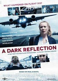 Watch A Dark Reflection Full Episodes HD Online