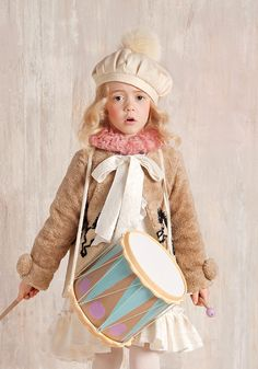 Photographer - Alena Balabanova  Make up & hair - Misha Romanoff  Kids fashion designer & stylist - Anastasiya Kurbatova  Post-production - Anastasiya Kurbatova