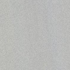 Large Grain Texture Image Resource Pinterest Grain