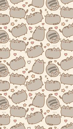 Another Pusheen.I Know But Itu0027s Just Freakinf Adorable