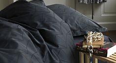 ARNE JACOBSEN Design: Arne Jacobsen Bed linen