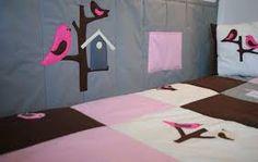 Znalezione obrazy dla zapytania ochraniacz na ścianę przy łóżku Kids Rugs, Home Decor, Decoration Home, Kid Friendly Rugs, Room Decor, Home Interior Design, Home Decoration, Nursery Rugs, Interior Design