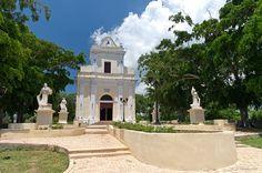 Discover Cuba with Veloso Tours Flights To Cuba, Matanzas Cuba, Stuff To Do, Things To Do, Visit Cuba, Air Charter, Varadero, Cuba Travel, West Palm Beach