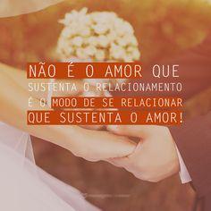 #mensagenscomamor #relacionamentos #sentimentos #casais #frases