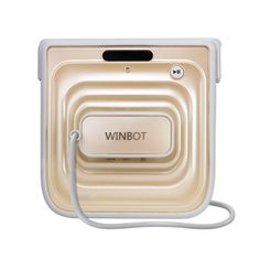 best thing to clean windows outdoor ecovacs robotics winbot w710 window cleaning robot for framed windows and glass cleaner home 94 best robots clean images on pinterest cleaner
