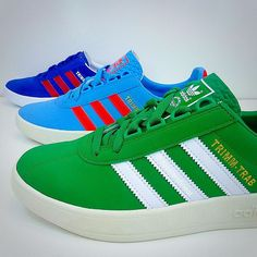 be85b4fd326f adidas originals trimm trab Adidas Classic Shoes