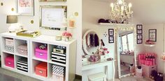 Casa de Pinterest: as referências!