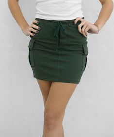 Comprar Faldas / Shorts en Ankara | Filtrado por Más Vendidos Waist Skirt, High Waisted Skirt, Ankara, Mini Skirts, Fashion, Skirts, Moda, High Waist Skirt, Fashion Styles