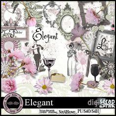 http://winkel.digiscrap.nl/Elegant/