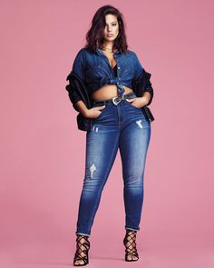 Do you think you have what it takes to be the new face of Addition Elle? Canadian plus size fashion brand, AdditionElle.com is partnering with Wilhelmina Models in search for the next plus size model superstar!   Addition Elle Wants You! The #CurvyCastingCall Model Search http://thecurvyfashionista.com/2017/03/new-face-of-addition-elle/