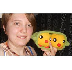 Toys & Hobbies Useful Peeled Banana Plush Toy Stuffed Fruits Bananas Stuffed Sofa Decor Pillow Huggable Kids Comforting Plushie Friends Gift 4 Sizes
