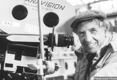 """""""The loss today of Garry Marshall is deeply sad – for our industry, and for our Guild,"""" Directors Guild of America president Paris Barclay said in a statement late on Tuesday. """"Garry's gift for storytelling brought joy, laughter and an enormous, beating heart to every screen, large and small."""""""