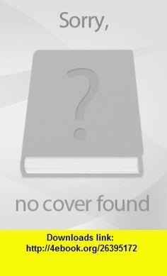 Verney Abroad John Verney ,   ,  , ASIN: B002A8NUDY , tutorials , pdf , ebook , torrent , downloads , rapidshare , filesonic , hotfile , megaupload , fileserve