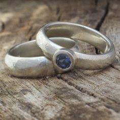 ingot sapphire ring - Kate - Picasa Web Albums