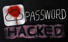 #apple indaga sul #furto di #foto #sexy dei #vip. #hacker in #pericolo #ansa #apple #hacker