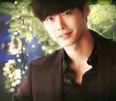 あぁぁ~(//∇//)カッコいぃなぁ. . @jongsuk0206 #goodevening #可愛い #癒し #sexy #cute #eyes #目 の横の #ほくろ が#好き  #cool #이종석 #LeeJongSuk #李鍾碩 #actor #イジョンソク #Korea #model #love #healing #포옹 #カッコイイ #Xmas