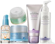 AVON PRODUCTS!!! Great Deals & FREE SHIPPING ON ANY ITEM!!!! Visit My website for details www.moderndomainsales.com