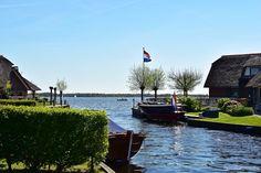 travel | holland familienreise - unser ferienhaus im waterpark belterwiede | luziapimpinella.com