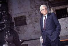 Sergio Mattarella sarà un Presidente rigoroso