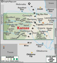 p. 45--Kansas History Time Line.  Pick significant dates to fill in the available spaces.