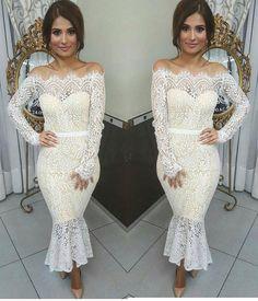 Marchesa lace dress  #whiterunway