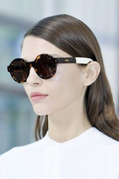 ben brown oakley sunglasses  photo (la cool & chic). ben sunglassessunglasses oakleyssunglasses
