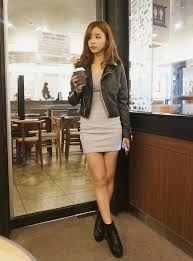 YES카지노 - DANCESWEB.COM: 그 진세가 허술하기 짝이 없었지만 이쪽도 급류 Leather Skirt, Skirts, Fashion, Moda, Leather Skirts, Fashion Styles, Skirt, Fashion Illustrations