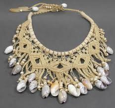 micro macrame jewellery #hells#macrame #afs Collection