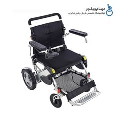 Lawn Mower, Outdoor Power Equipment, Baby Strollers, Lawn Edger, Baby Prams, Grass Cutter, Prams, Garden Tools, Strollers
