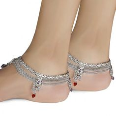 YAHPERN Anklets for Women Girls Color Beads Turquoise Drop Sequin Charm Adjustable Ankle Bracelets Set Boho Multilayer Beach Foot Jewelry (Gold) – Fine Jewelry & Collectibles Payal Designs Silver, Silver Anklets Designs, Silver Payal, Anklet Designs, Mehndi Designs, Mens Gold Jewelry, Bridal Jewelry, Gold Jewellery, Vintage Jewelry