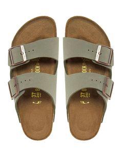 bdc3660816d3 9 Best Sandals images